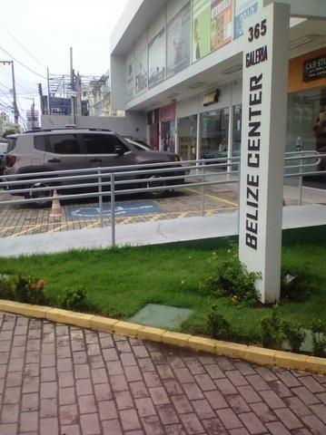 Lojas Comerciais em Jardim Atlântico