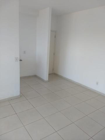 _ Apartamento 2 Qrts em Jacaraipe - 95 mil - Foto 7