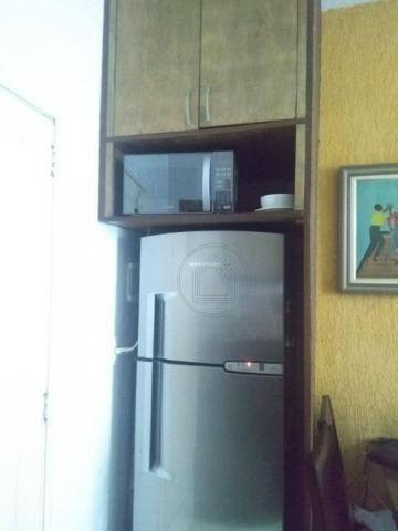 Apartamento com 1 dormitório à venda, 30 m² por R$ 290.000,00 - Glória - Rio de Janeiro/RJ - Foto 12