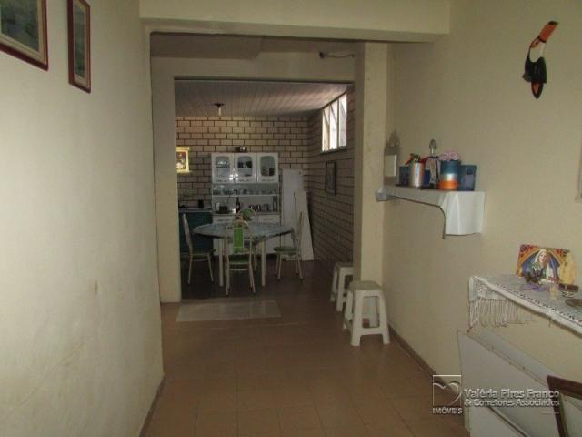 Apartamento à venda com 3 dormitórios em Souza, Belém cod:6344 - Foto 20