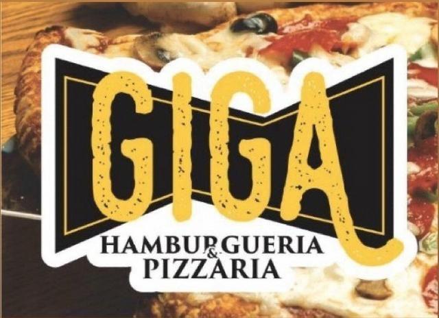 Procura se pizzaiolo na zona sul