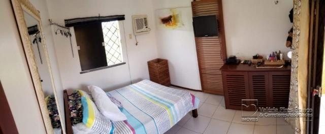 Casa de condomínio à venda com 3 dormitórios em Destacado, Salinópolis cod:7198 - Foto 17