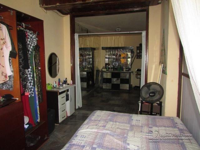 Apartamento à venda com 3 dormitórios em Souza, Belém cod:6344 - Foto 14