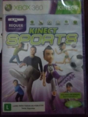 Vendo 50reais jogo Xbox 360