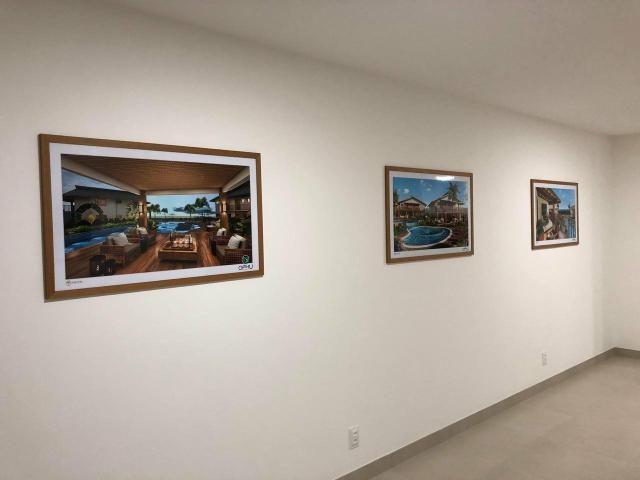 Casa 2 quartos Oahu Alto de Imbassaí - últimas unidades - Foto 5