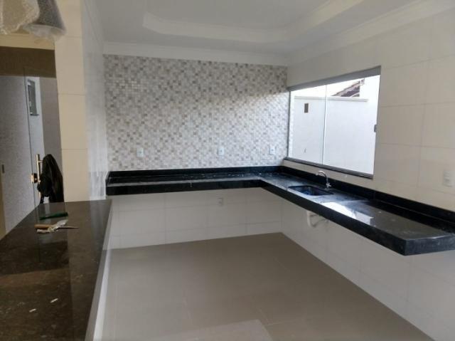 Gentil meireles ! 3 quartos ( 1 suite ) nova ! ! impecável - Foto 3