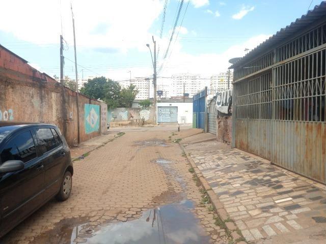 Casa Ceilândia QNO 19 Expansão setor O - Foto 3