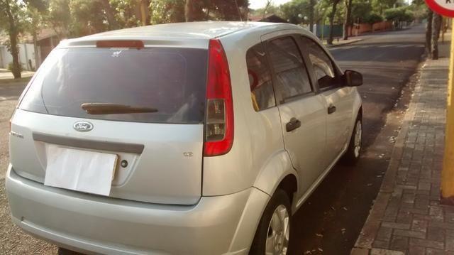 Fiesta 1.6 - Foto 3