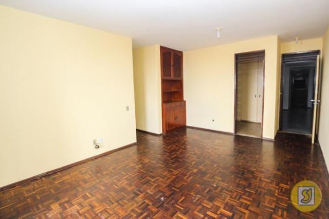 Apartamento para alugar com 2 dormitórios em Joaquim tavora, Fortaleza cod:19519 - Foto 7