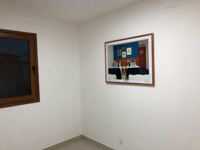 Casa 2 quartos Oahu Alto de Imbassaí - últimas unidades - Foto 4