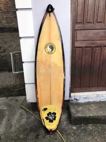 Prancha de surf - Foto 3