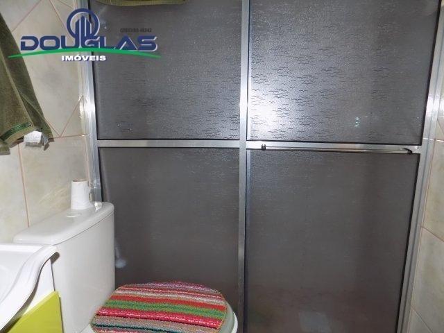 Douglas Imóveis - Sítio 600m² , Condomínio Fechado Lagoa Pesca e Banho - Foto 14