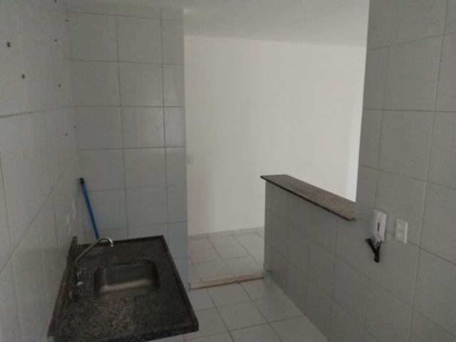 Alugo Apartamento no Gran Village Araçagy II - Foto 11