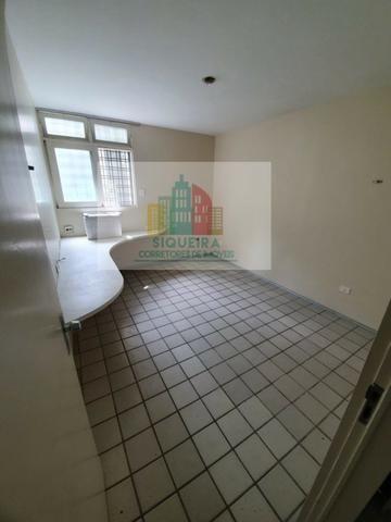 Siqueira Vende: Excelente Casa com 3 quartos e Dependência completa em Massangana Piedade - Foto 14