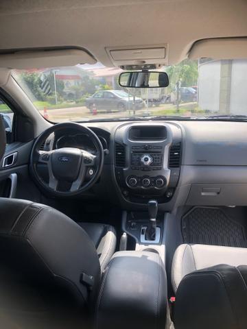 Ford Ranger XLT 3.2 Diesel - Foto 6