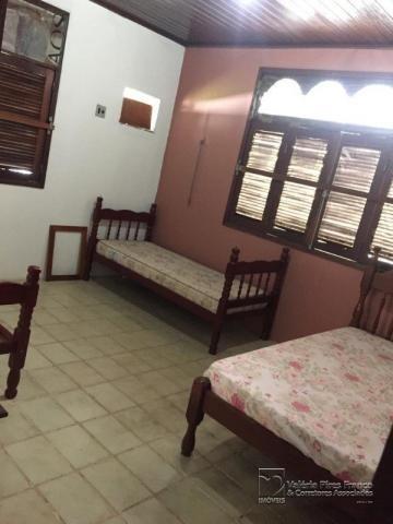 Casa à venda com 5 dormitórios em Salinas, Salinópolis cod:6528 - Foto 5