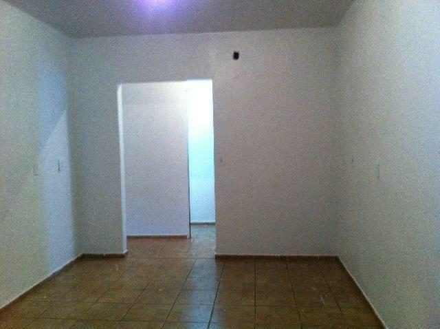 Casa no Recanto das Emas, QD 112. Act. Financiamento! - Foto 12