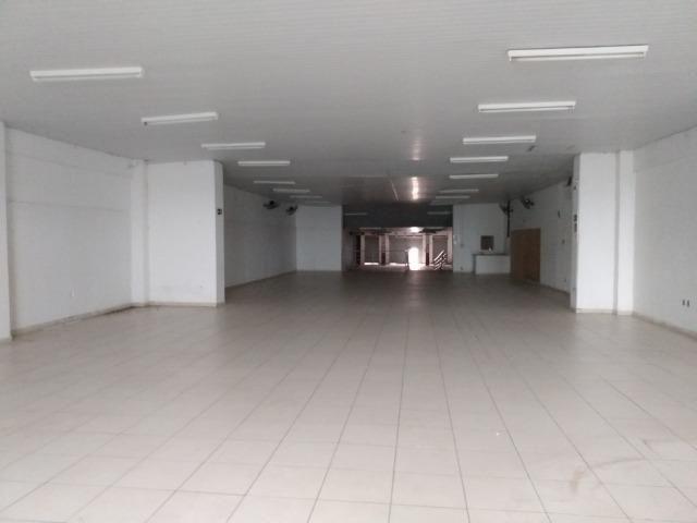 Salão comercial - Foto 5