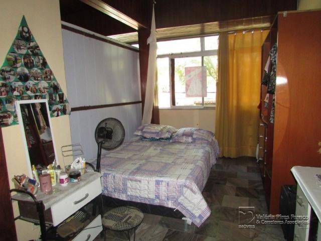 Apartamento à venda com 3 dormitórios em Souza, Belém cod:6344 - Foto 15