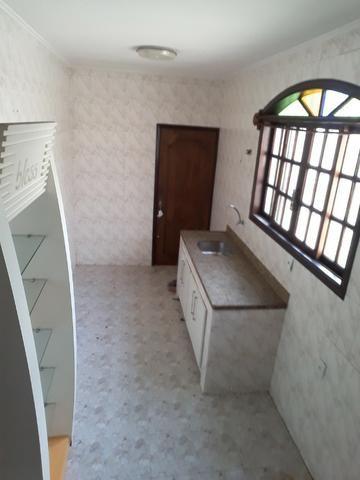Excelente Casa 3/4 - Vila da Penha - Foto 18