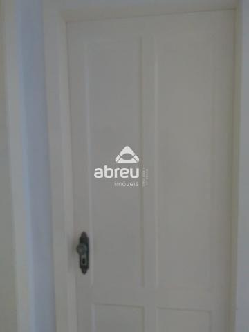 Escritório para alugar em Alecrim, Natal cod:820758 - Foto 5