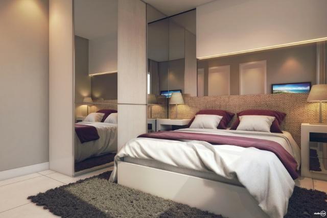 São Lourenço | 3 Quartos | 57m² com suite | Use seu FGTS | Agende uma visita 8441.5910 - Foto 7