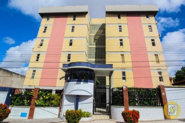 Apartamento para alugar com 2 dormitórios em Joaquim tavora, Fortaleza cod:19519