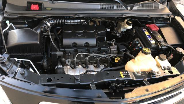 Cobal LT 2013 Automático Extra * R$39900 - Foto 14