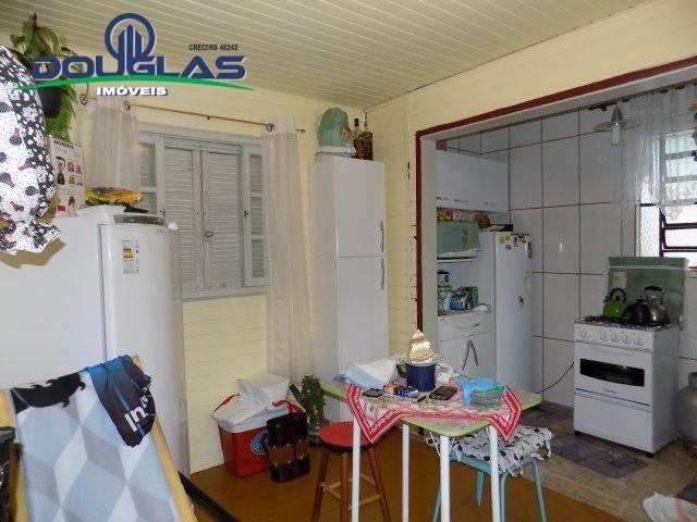 Douglas Imóveis - Sítio 600m² , Condomínio Fechado Lagoa Pesca e Banho - Foto 6