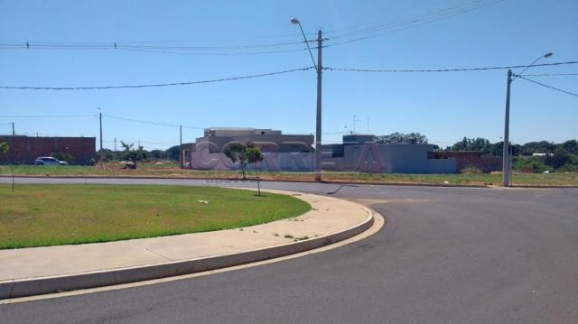 Terreno à venda em Aeroporto, Aracatuba cod:V35951 - Foto 3