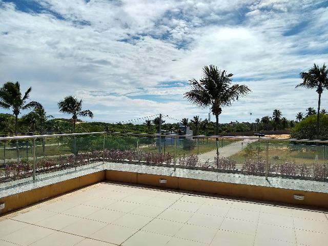 Cond. Vila flor - Lotes - Á partir de 280m² - Á vista -SN - Foto 8