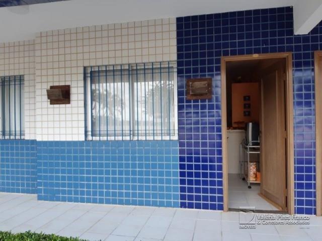 Apartamento à venda com 2 dormitórios em Salinas, Salinópolis cod:6958 - Foto 10