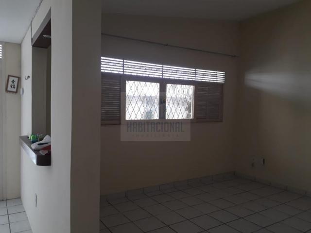 Casa à venda com 3 dormitórios em Tirol, Natal cod:CV-4159 - Foto 8