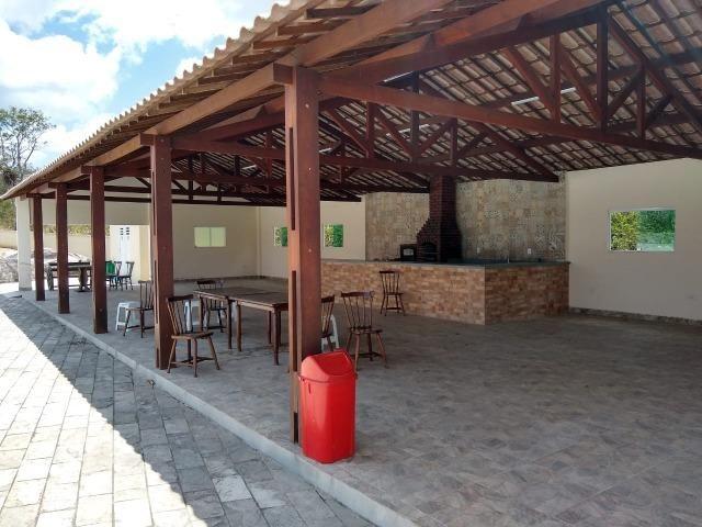 Lote no Condomínio Reserva da Serra (à 15 min. de Caruaru, BR104-KM72, sentido Agrestina) - Foto 15