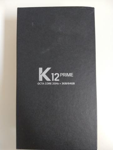 K12 prime
