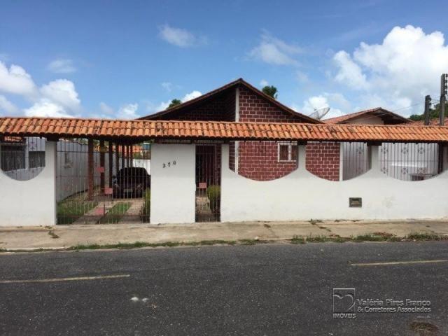 Casa à venda com 5 dormitórios em Salinas, Salinópolis cod:6528 - Foto 14