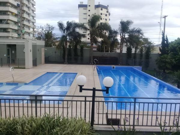 Apartamento para alugar com 3 dormitórios em Madureira, Caxias do sul cod:11517 - Foto 13