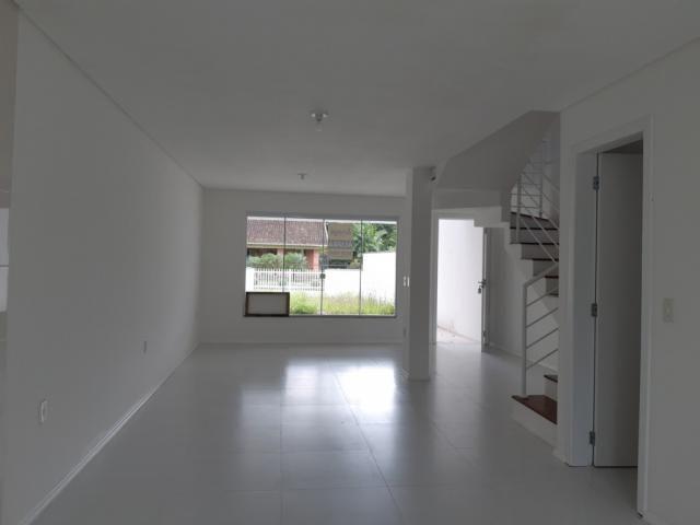 Casa para alugar com 3 dormitórios em Pirabeiraba, Joinville cod:08525.001 - Foto 2
