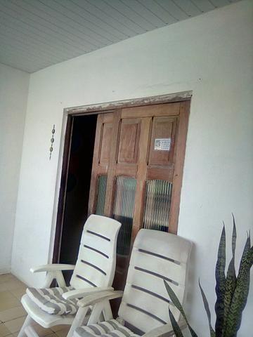 Casa para vender no ibura de baixo na vila do sesi - Foto 3