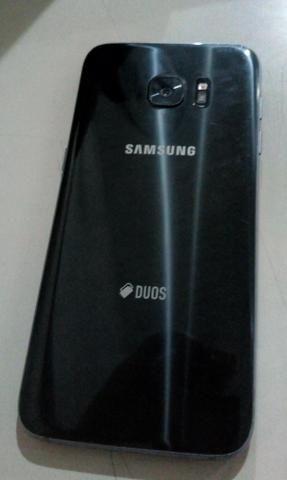 Samsung Galaxy S7 EDGE - Foto 3