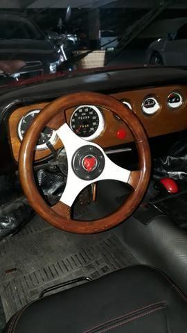 Puma 1971