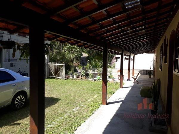 Casa c/3 Quartos no Bingen - Foto 15