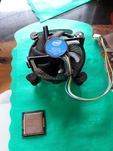 Intel core i3-4170 - Foto 2