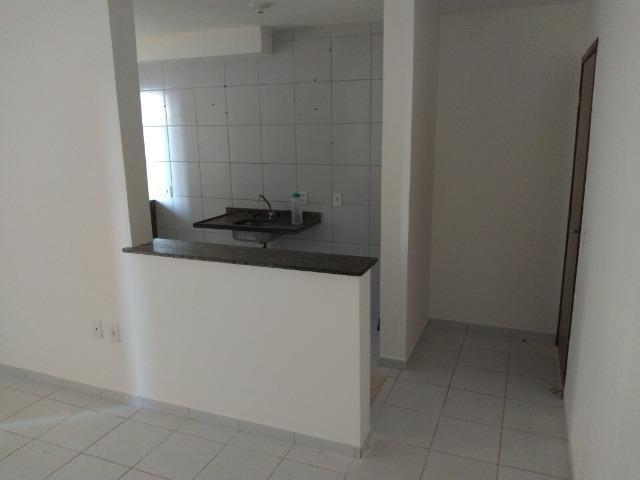 Alugo Apartamento no Gran Village Araçagy II - Foto 5