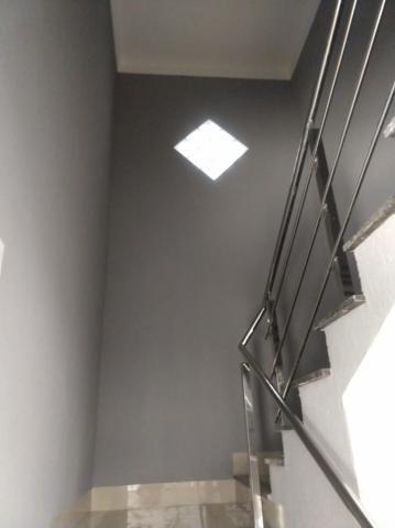 Gentil meireles ! 3 quartos ( 1 suite ) nova ! ! impecável - Foto 18