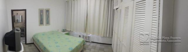 Apartamento à venda com 4 dormitórios em Salinas, Salinópolis cod:7064 - Foto 17
