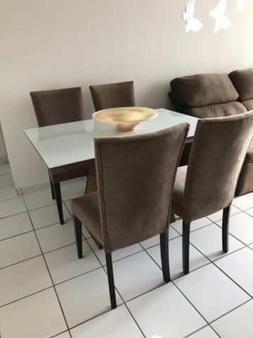 Sala de janta - Foto 2