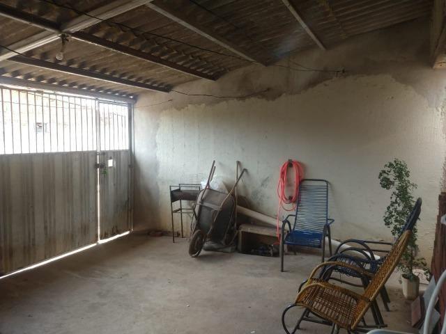 Casa Ceilândia QNO 19 Expansão setor O - Foto 7