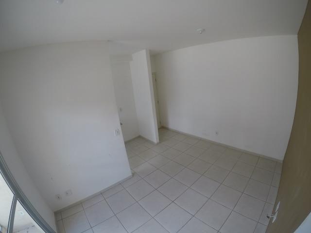 Apartamento 2 quartos- Jacaraipe- Serra - Foto 4