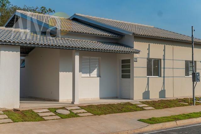 Casa condomínio HUMAITÁ - 275 metros de terreno - Foto 7